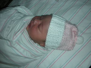 Nami's_Birth_October_15_2009_025[1].jpg